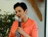 Marzena Bartosiewicz, MPiPS
