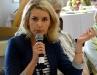 Agnieszka Nowak, PCPB MONAR-MARKOT