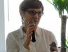 Iwona Pasichnyk, kierownik projektu