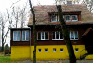 Dom w Zgorzelcu