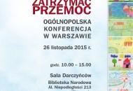 MDBP plakat_konferencja